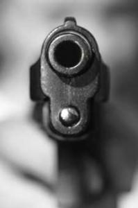 Murder Assault Defense Attorney
